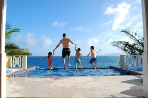 Jump into fun with a WIMCO family vacation.