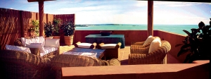 WIMCO Villa BAJ BAJ Turks & Caicos