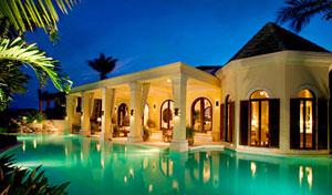 Villa HG HAR