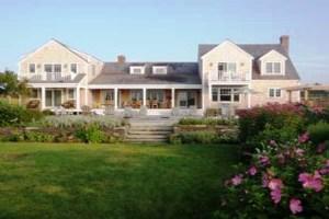 WIMCO Villa NAN BOS, Nantucket