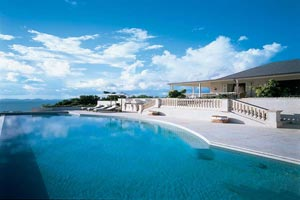 WIMCO Villa MV PLA, Mustique
