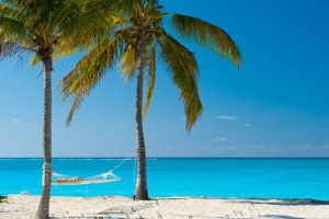 Turks & Caicos: Home to some of the world's most beautiful beaches