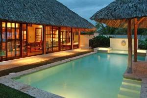 WIMCO Villa TCC VP5, Nevis