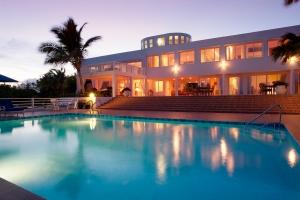 WIMCO Villa Paradise, Anguilla
