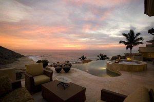 WIMCO Villa Casa Bella, Cabo San Lucas