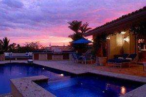 WIMCO Villa Casa Stamm, Cabo San Lucas