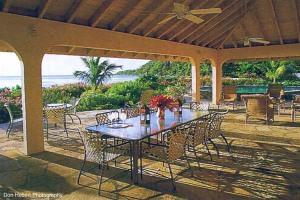 WIMCO Villa Beachcomber