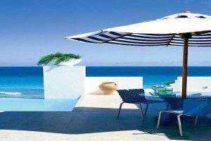 WIMCO Villa Sea, Anguilla