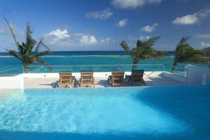 WIMCO Villa Le Blue, Anguilla