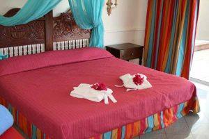 WIMCO Villa Lagon Rose, St. Barths