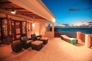 WIMCO Villa IDP BLA, Anguilla