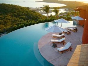 WIMCO Villa BAJ BAJ, Turks and Caicos