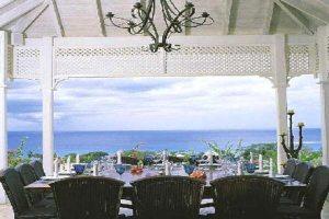 WIMCO Villa Sunwatch, Barbados