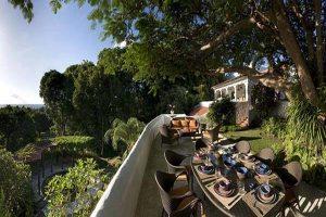 WIMCO Villa AA ELS, Barbados