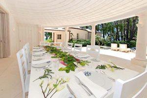 WIMCO Villa Pink Cottage, Barbados