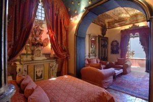 WIMCO Villa BRV DOR, Amalfi Coast