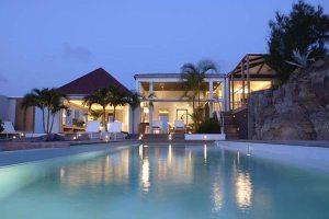 WIMCO Villa WV DKD, St. Barths