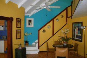 WIMCO Villa WV HON, St. Barths