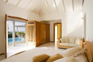 WIMCO Villa AIA