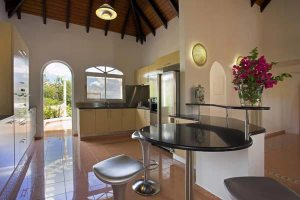 WIMCO Villa WV BLH