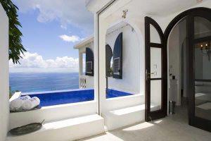 WIMCO Villa WV GLN
