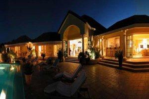 WIMCO Villa C BLA