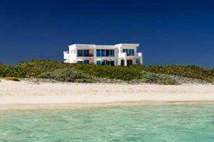 WIMCO Villa RIC TEQ, Anguilla