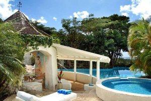 WIMCO Villa BS MUL