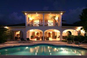 WIMCO Villa AA OCE
