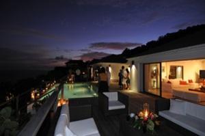 WIMCO Villa WV ING