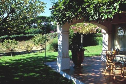 WIMCO Villa CEN TAH